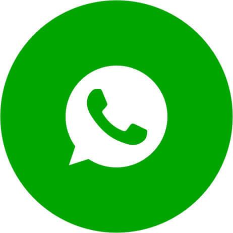 51 9988-6854